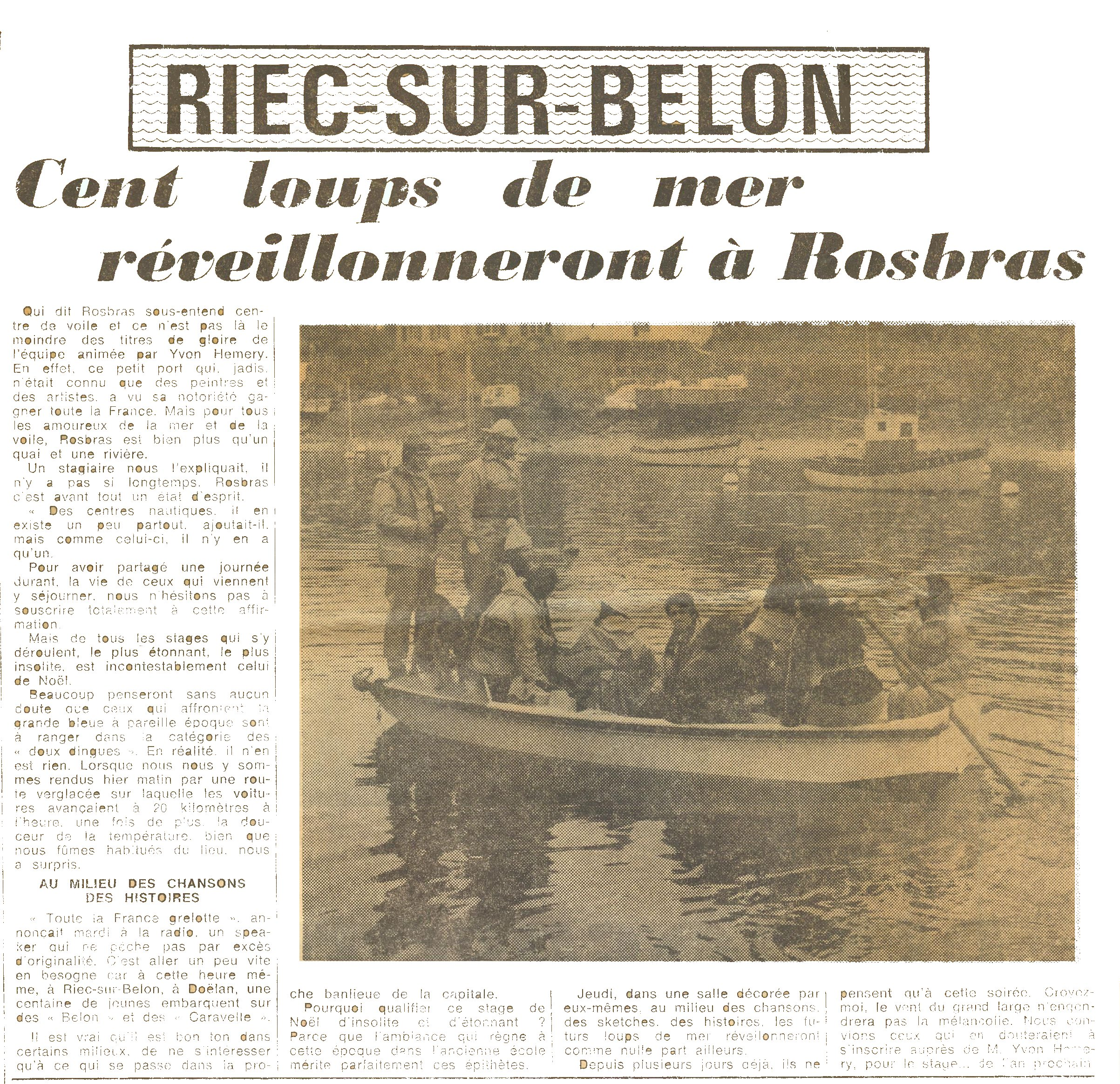 Riec_sur_Belon.jpg